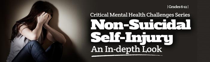 non-suicidal-self-injury-webinar